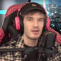 """PewDiePie annonce une pause sur Youtube en 2020 : """"Je me sens très fatigué"""""""