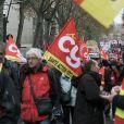Grèves : Lille, Rennes, Paris... les examens de plusieurs universités reportés