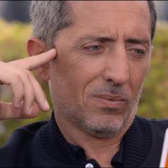 """Gad Elmaleh touché par les accusations de CopyComic : """"C'est très, très violent, c'est une insulte"""""""