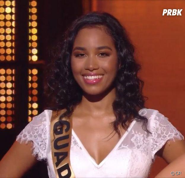 Clémence Botino (Miss France 2020) : sa mère ne voulait pas qu'elle participe au concours