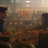You saison 2 : une suite totalement différente grâce à Love Quinn, la nouvelle cible de Joe