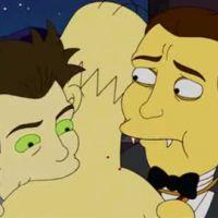 Daniel Radcliffe et Hugh Laurie ... ensemble dans une série sur la FOX