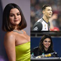 Selena Gomez, Cristiano Ronaldo, Kendall Jenner... combien ont-ils gagné sur Instagram en 2019 ?