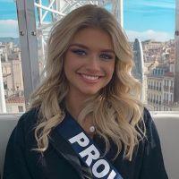 Lou Ruat répond encore aux critiques sur son discours lors de Miss France 2020