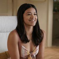 Jane the Virgin : des spin-off prévus après la saison 5 ?