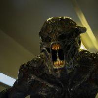 Doom Annihilation et Jarhead Law Of Return en DVD, Blu-Ray et VOD