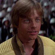 Star Wars : Luke Skywalker de retour dans la série sur Obi-Wan Kenobi sur Disney+ ?