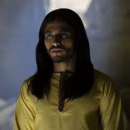 Messiah : la série de Netflix fait polémique, Tomer Sisley répond