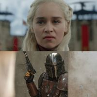 Game of Thrones, The Mandalorian... quelle est la série la plus piratée de 2019 ?