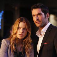Lucifer saison 5 : Chloe et Lucifer enfin en couple ? Le showrunner sème le doute