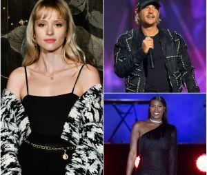 Angèle, Nekfeu, Aya Nakamura... découvrez le top 10 des plus gros vendeurs d'albums en 2019