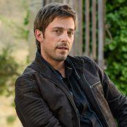 Caïn annulée : la saison 8 sera la dernière de la série