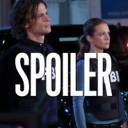 Esprits Criminels saison 15 : JJ et Reid en couple après l'épisode 1 ? La réponse !