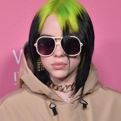 Billie Eilish pour H&M : une collab de vêtements street et éco-responsable