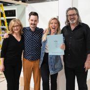 Lizzie McGuire : le showrunner quitte la suite de la série sur Disney+