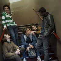 Skam saison 5 : comment les musiques de la bande originale sont-elles choisies ?