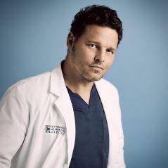 Grey's Anatomy saison 16 : Justin Chambers (Alex Karev) annonce son départ surprise de la série !