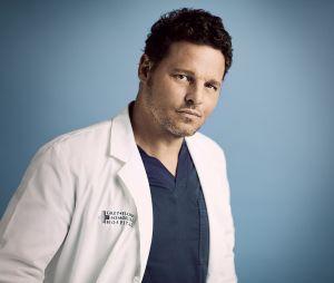 Grey's Anatomy saison 16 : Justin Chambers quitte la série !