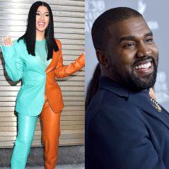 Cardi B, Kanye West... Quand les stars veulent se lancer en politique