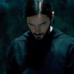 Morbius : Jared Leto devient un terrible vampire dans le spin-off de Spider-Man