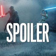 Star Wars 9 : l'intrigue prévue par Colin Trevorrow dévoilée ? Voici ce qui aurait pu se passer