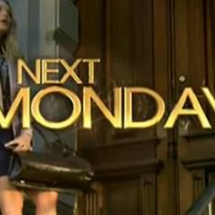 Gossip Girl 407 (saison 4, épisode 7) ... bande annonce
