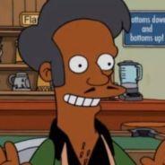 Les Simpson : après les accusations de racisme, Hank Azaria ne prêtera plus sa voix à Apu