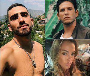 10 couples parfaits 4 : Anthony Alcaraz, Vanessa Lawrens, SebyDaddy... le casting dévoilé ?