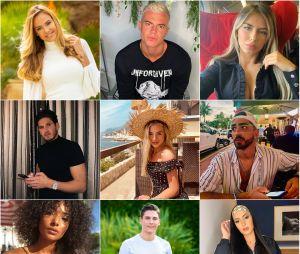 10 couples parfaits 4 : le casting avec Adrien Laurent, Dita, Anthony Alcaraz... dévoilé ?