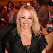 Pamela Anderson : mariage surprise avec Jon Peters moins de six mois après sa rupture avec Adil Rami