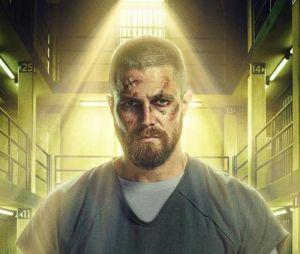 Arrow saison 8 : Stephen Amell a détesté tourner le nouveau crossover, coup de gueule de l'acteur