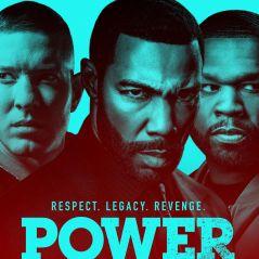 Power saison 6 : un acteur menacé de mort après le meurtre d'un personnage