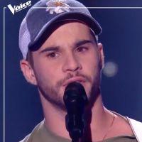 Antony Trice (The Voice 2020) : comment il a appris la mort de sa soeur ? Le chanteur se confie