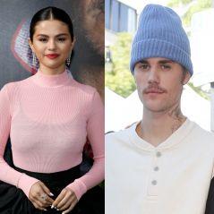 """Selena Gomez """"abusée émotionnellement"""" par Justin Bieber ? Elle se confie"""