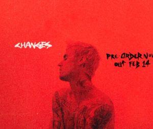 """Justin Bieber dévoile la date de sortie de son album """"Changes"""" avec son nouveau single """"Get Me"""""""