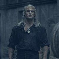 The Witcher : pourquoi Andrzej Sapkowski, l'auteur des livres, n'a pas participé à la série
