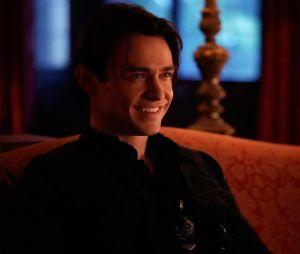Legacies saison 2, épisode 12 : Sebastian sur une photo