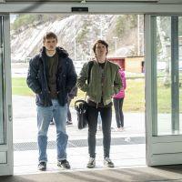 Ragnarök : faut-il regarder la série norvégienne de Netflix ?