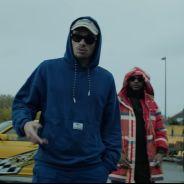 """Mister V et Dosseh nous ambiancent avec le clip """"Gang"""""""