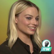 Birds Of Prey : Margot Robbie tease le retour du Joker face à Harley Quinn (Interview)