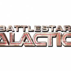 Battlestar Galactica ... Après Caprica la franchise continue
