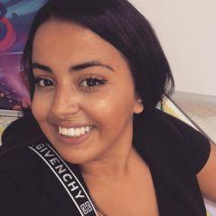 """Marwa Loud répond aux critiques sur son poids : """"Des méchancetés incroyables"""""""