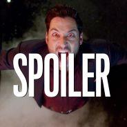 Lucifer saison 5 : un personnage très important de retour, première image dévoilée