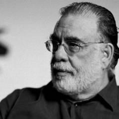 Francis Ford Coppola ... Il emmène Val Kilmer à Salem