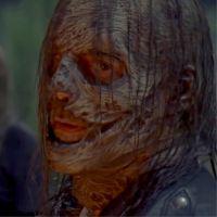 The Walking Dead saison 10 : Negan passe chez les Whisperers dans une nouvelle bande-annonce