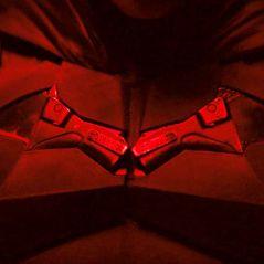 The Batman : les premières images de Robert Pattinson dévoilées