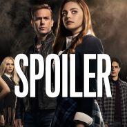 Legacies saison 2 : un personnage culte de The Vampire Diaries tué... mais bientôt de retour ?