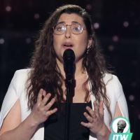 """Laure (The Voice 9) sur sa maladie : """"j'avais peur de ne plus jamais retrouver ma voix"""" (Interview)"""
