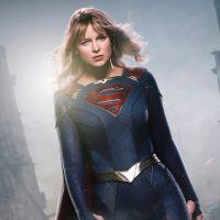 Supergirl saison 5 : Mon-El (Chris Wood) et d'autres personnages de retour pour le 100ème épisode