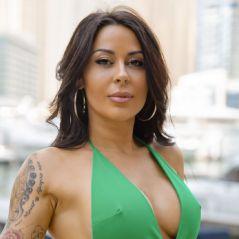 Shanna Kress : voilà pourquoi elle ne cite pas son ex Thibault Garcia dans son livre